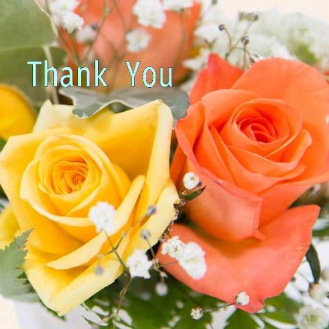 あこ「ありがとうございました♪」12/13(水) 11:16 | あこの写メ・風俗動画