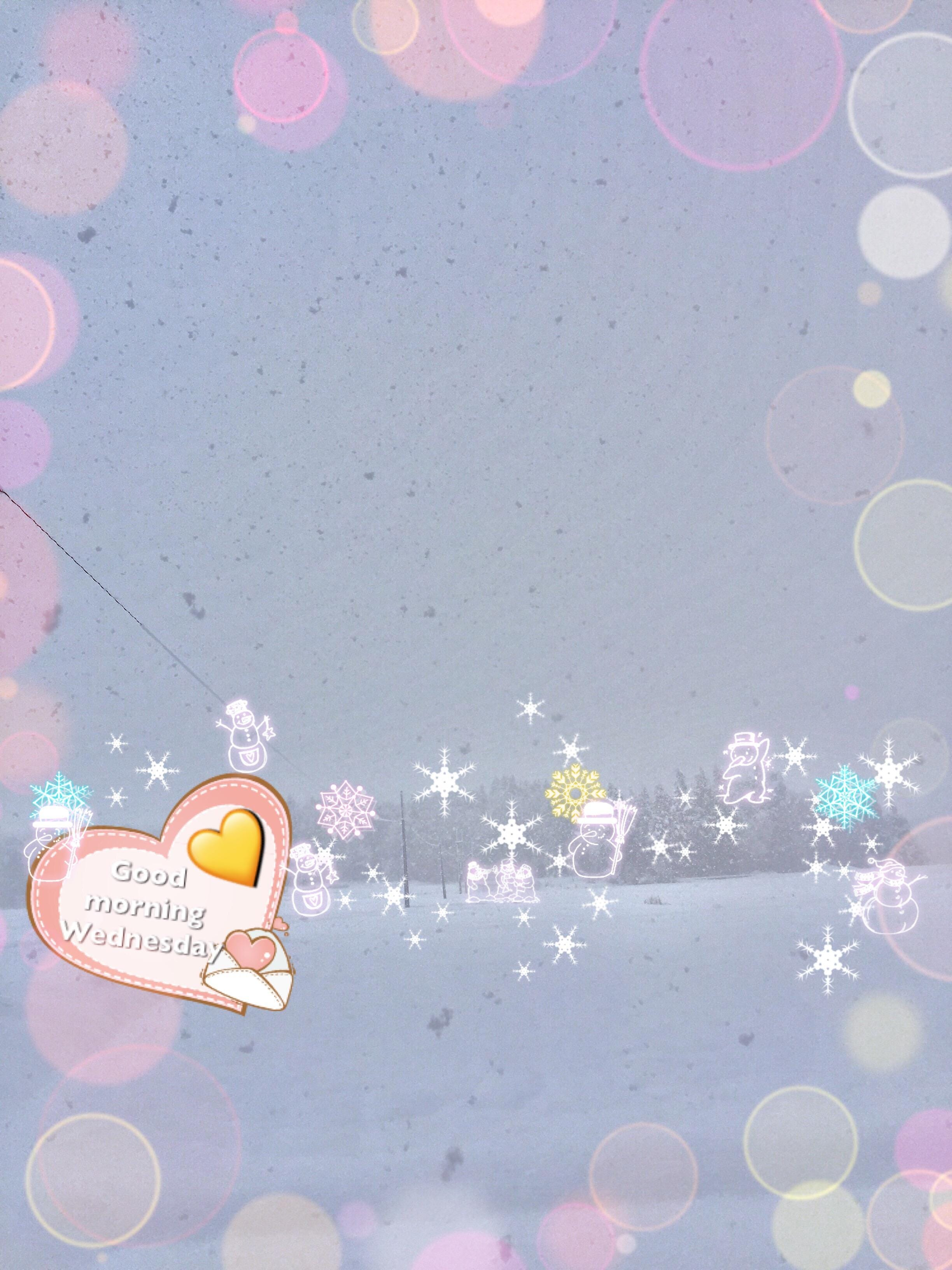 永作「♪♪♪」12/13(水) 11:30 | 永作の写メ・風俗動画