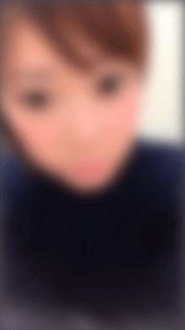 みなみ「出勤しました」12/13(水) 11:38 | みなみの写メ・風俗動画