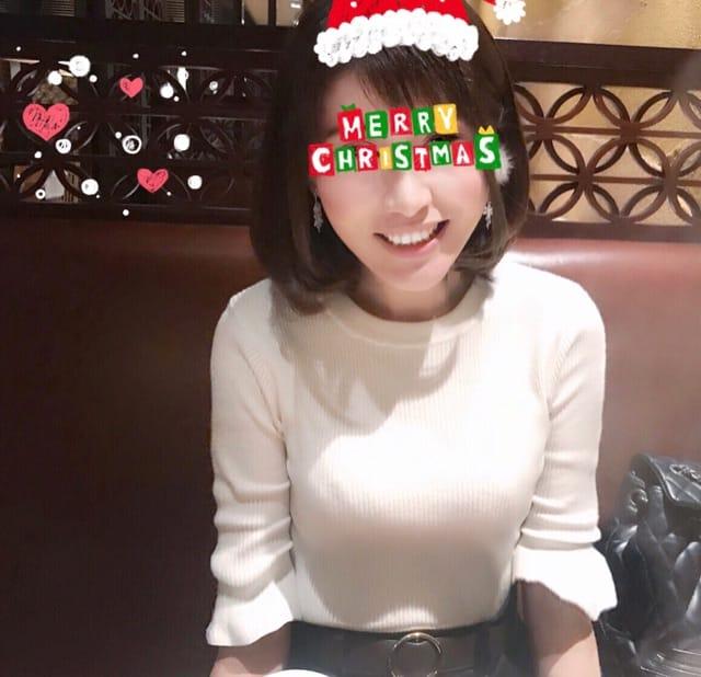まなみ「メリークリスマス♡」12/13(水) 12:04   まなみの写メ・風俗動画