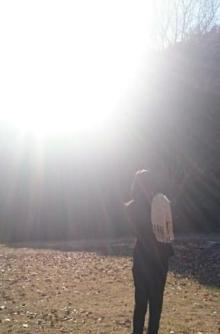 ひろ「[お題]from:ベタ足さん」12/13(水) 12:22 | ひろの写メ・風俗動画