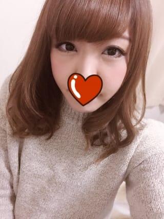 こころ「おやすみちゅう」12/13(水) 15:05 | こころの写メ・風俗動画