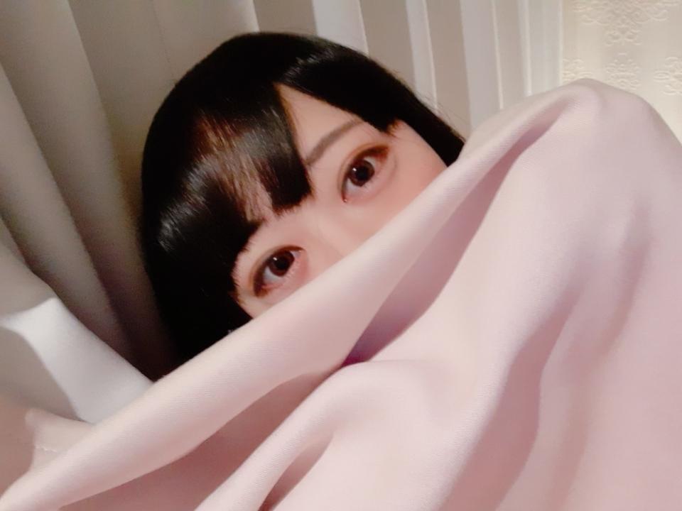 「休みの日」03/18(木) 07:04 | みるもの写メ・風俗動画
