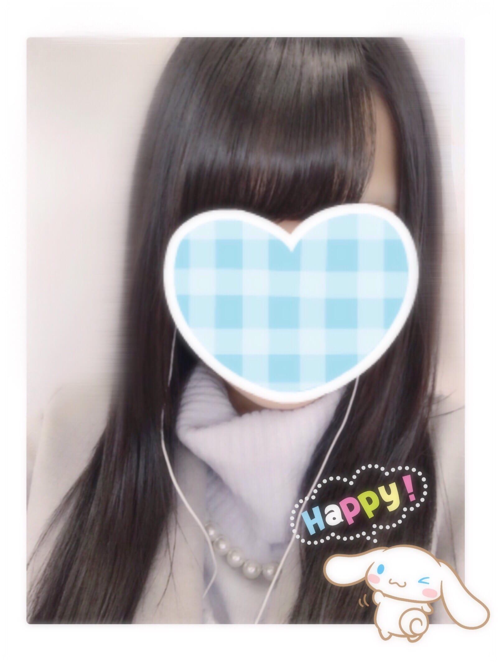 「ゆいかです(´ω`)」12/13(水) 15:54 | ゆいかの写メ・風俗動画