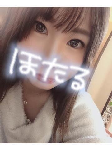 「おはよ」03/18(木) 11:12 | ほたるの写メ・風俗動画