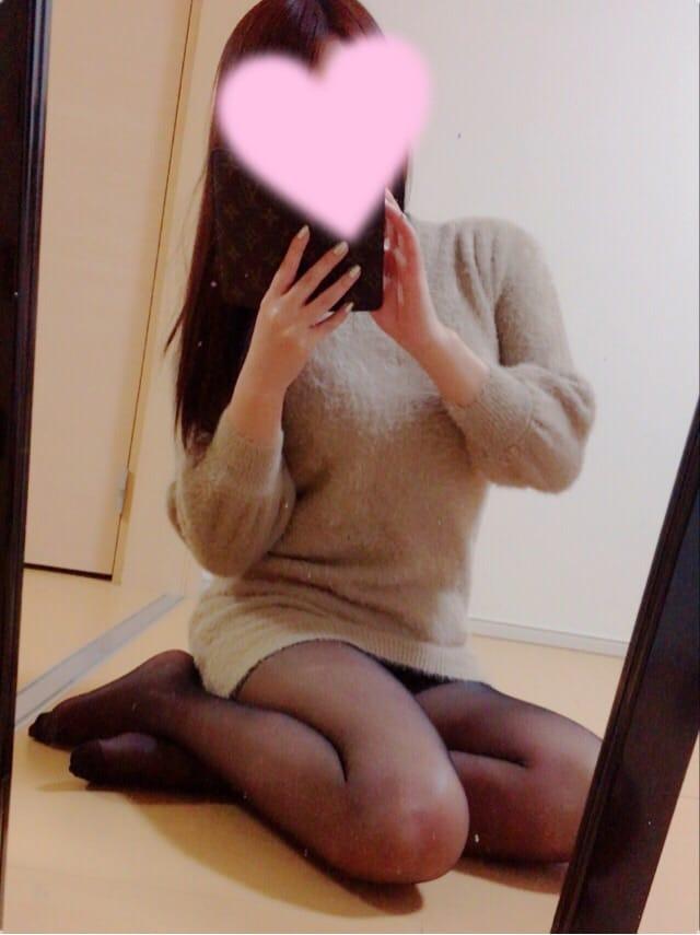 真麻 かれん「ごろごろ」12/13(水) 16:22 | 真麻 かれんの写メ・風俗動画