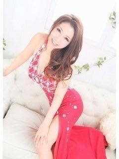 「[自撮りしてみました]:フォトギャラリー」12/13日(水) 16:45   美原咲子の写メ・風俗動画