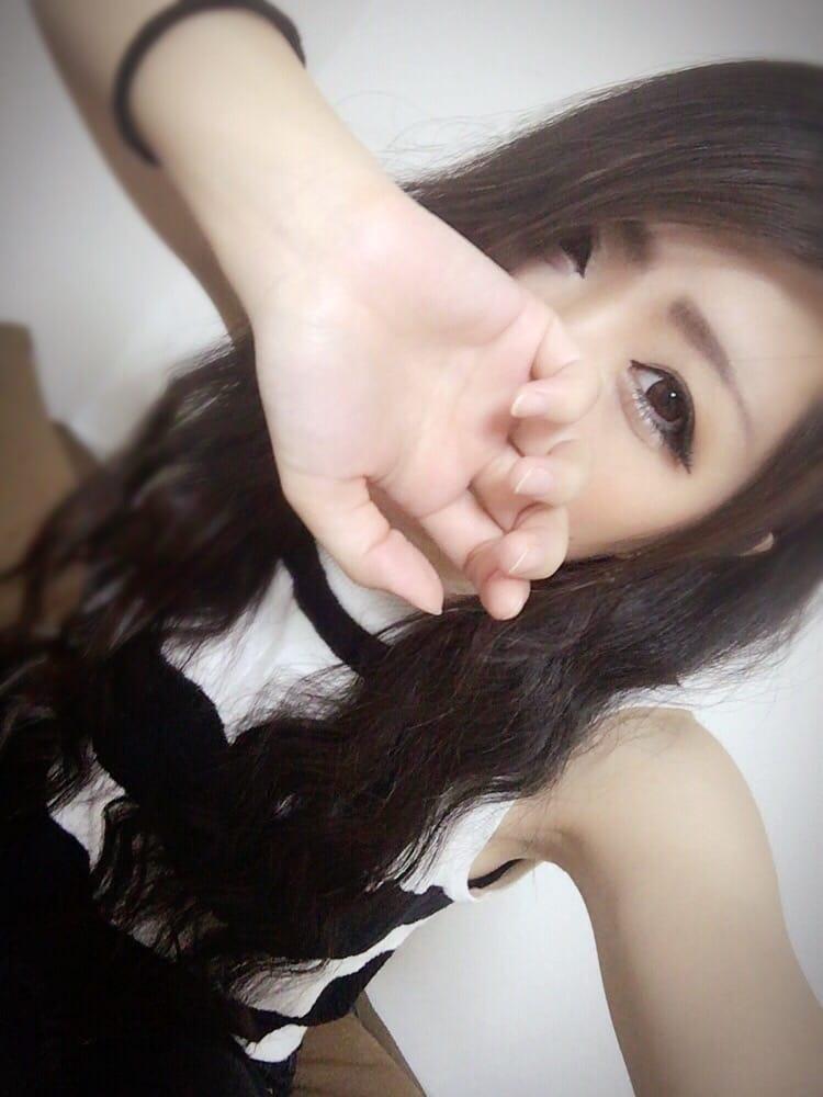 すずか「ご予約★iさん」12/13(水) 17:27 | すずかの写メ・風俗動画