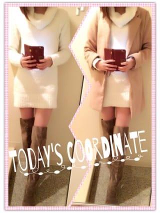 ☆る い☆【GOLD】「出勤♪ と 今後の予定」12/13(水) 17:47 | ☆る い☆【GOLD】の写メ・風俗動画