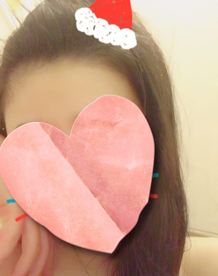 「楽しみでーす!」12/13(水) 17:56   りんの写メ・風俗動画