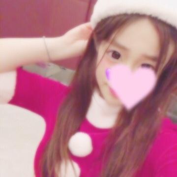 「こんばんわー!」12/13(水) 18:04 | 成瀬 心春の写メ・風俗動画