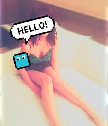 リサリサ「ガレのお兄様♡」12/13(水) 18:21 | リサリサの写メ・風俗動画