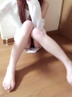 しずか「ありがとう(*⌒3⌒*)」12/13(水) 18:39   しずかの写メ・風俗動画