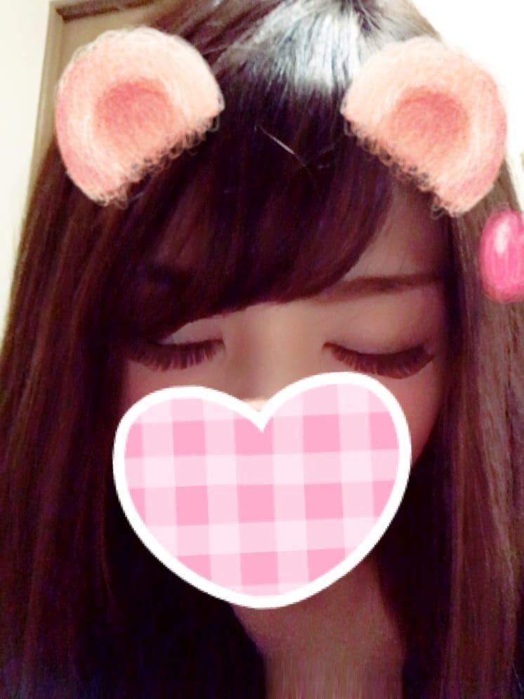 まき「お疲れ様です♡」12/13(水) 19:07 | まきの写メ・風俗動画