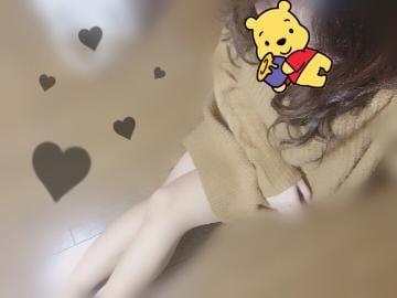 「ひゃあー」12/13(水) 19:12   体験ゆりの写メ・風俗動画