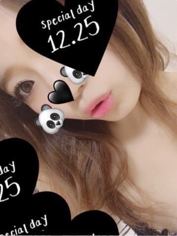 「のびーる」12/13(水) 19:26   ★もえ★の写メ・風俗動画