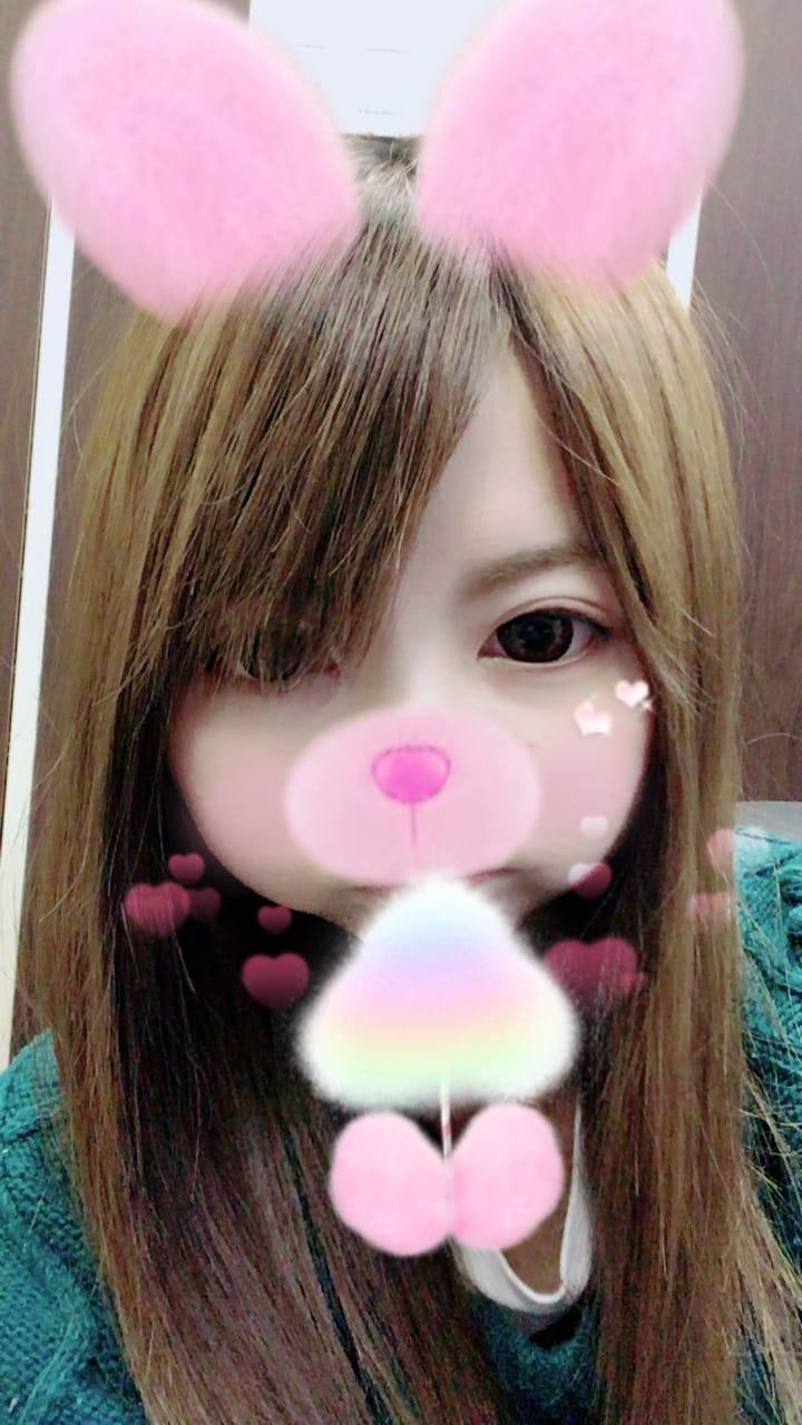 「こんにちわ」12/13(水) 19:52   あゆの写メ・風俗動画