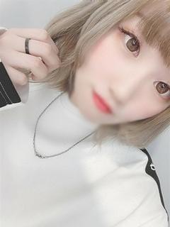 「出勤しました♪」03/19(金) 04:22 | るあんの写メ・風俗動画