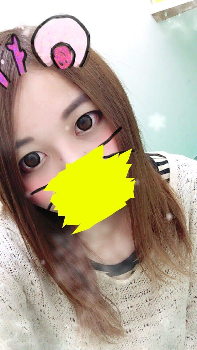 あみ「☆出勤しました☆」12/13(水) 20:24 | あみの写メ・風俗動画