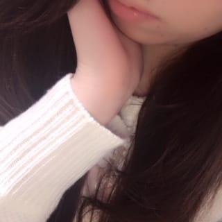 「出勤٩(。˃̶͈  ˂̶͈。)۶」12/13(水) 21:03   りさの写メ・風俗動画