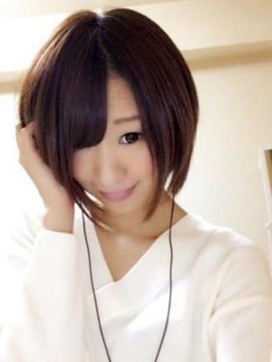 ももえ「お礼♡」12/13(水) 21:29   ももえの写メ・風俗動画