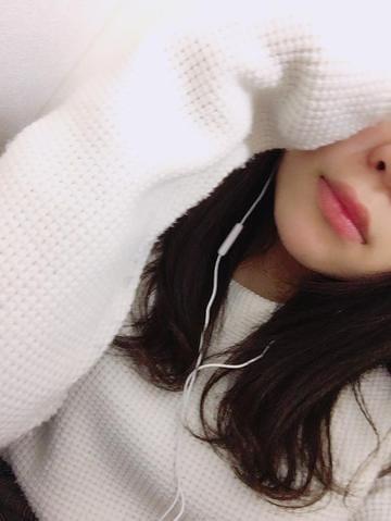 「こんばんは〜」12/13(水) 22:28 | まほろの写メ・風俗動画