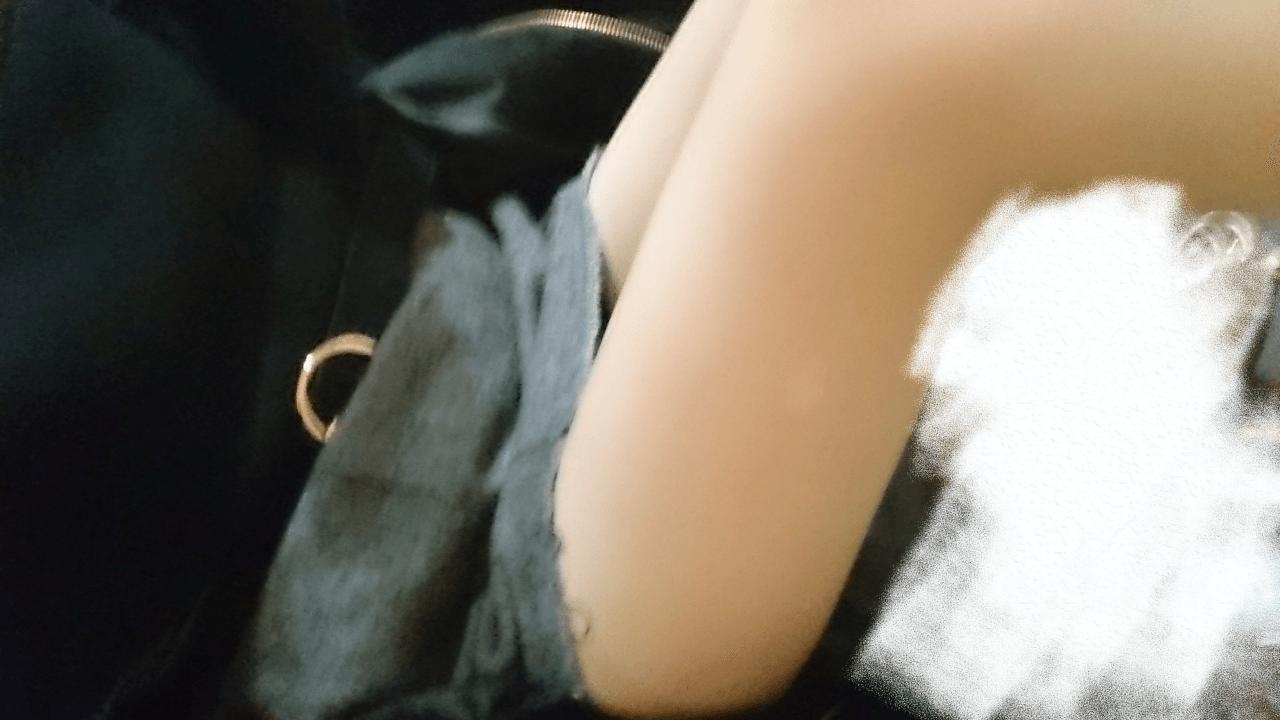 なな/未経験「お礼です!」12/13(水) 22:47 | なな/未経験の写メ・風俗動画