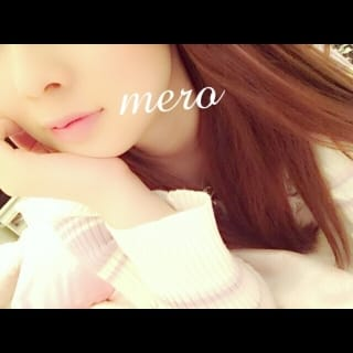 「めろでぃ」12/13(水) 23:00   七星 メロの写メ・風俗動画