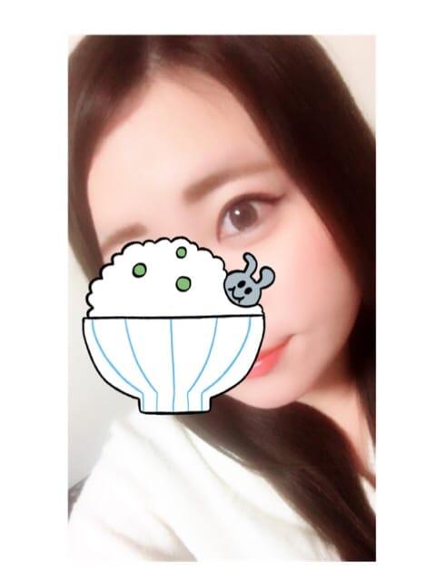 ひより☆抜群愛嬌カワぽちゃ「お礼♪」12/13(水) 23:12   ひより☆抜群愛嬌カワぽちゃの写メ・風俗動画