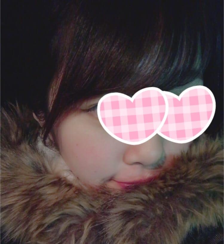 「運転気をつけるぞー!!」12/13(水) 23:28   りんの写メ・風俗動画