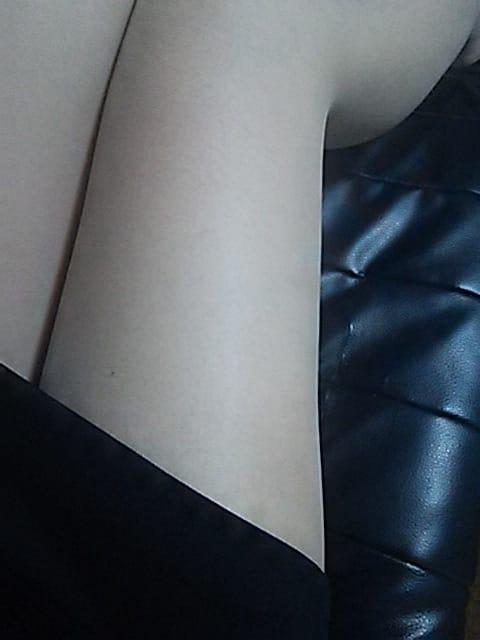 あやの☆奇跡の美熟女☆「ビーノ307のお客さまへ」12/13(水) 23:48   あやの☆奇跡の美熟女☆の写メ・風俗動画