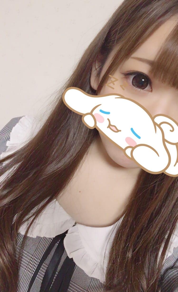 べる「あ!」12/13(水) 23:56 | べるの写メ・風俗動画