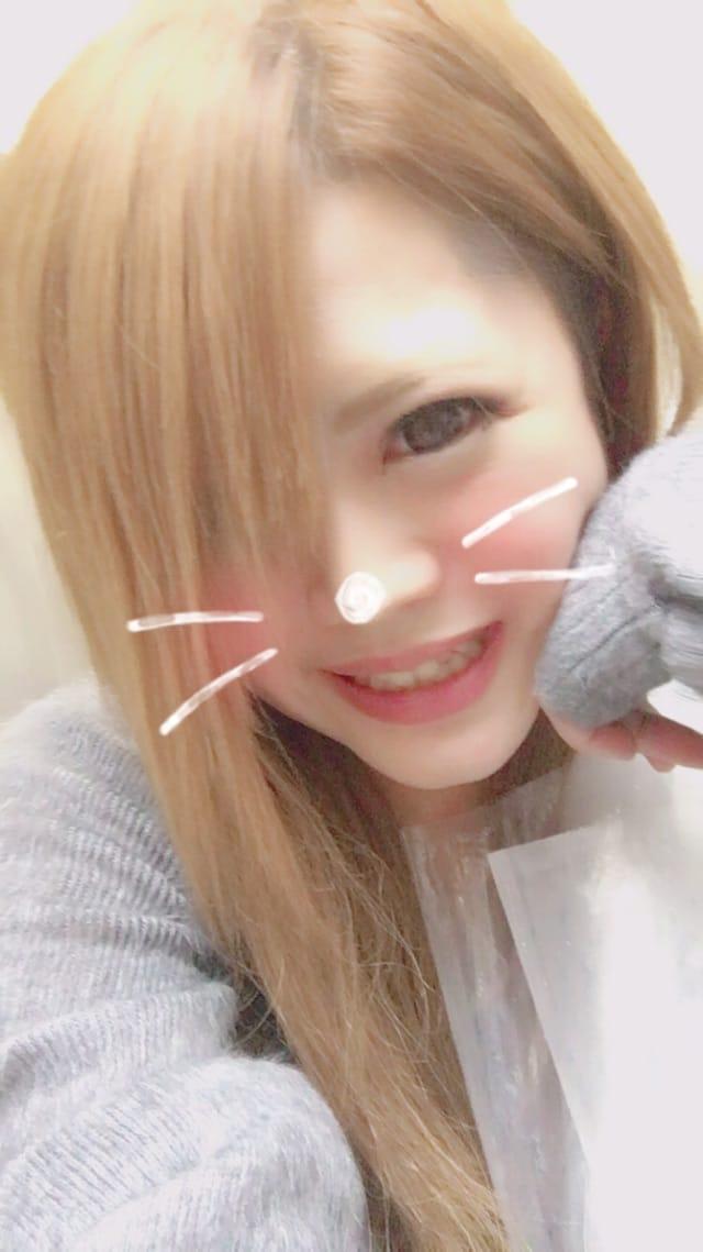 とわ★未経験・鉄板美女「Thank   you」12/14(木) 00:04 | とわ★未経験・鉄板美女の写メ・風俗動画