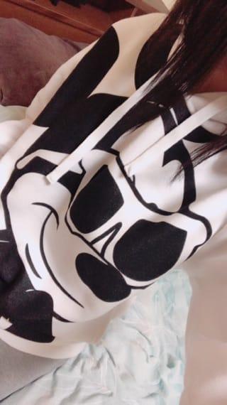 ひかる★未経験・スレンダー巨乳「お礼?」12/14(木) 00:06 | ひかる★未経験・スレンダー巨乳の写メ・風俗動画