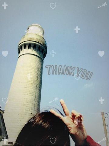 まき「ありがとうございました♪」12/14(木) 00:08 | まきの写メ・風俗動画