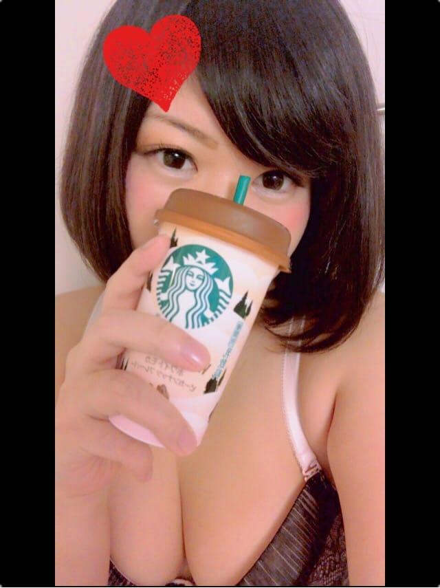 しおり「おやすみ〜♡」12/14(木) 00:08 | しおりの写メ・風俗動画