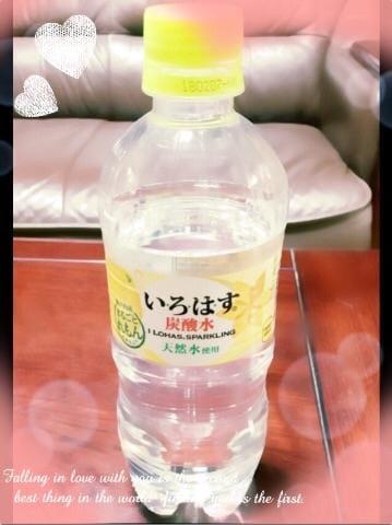 「ルモンドの・・・♡」12/14(木) 00:11 | 風香の写メ・風俗動画