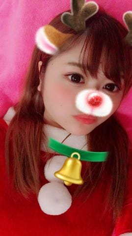 「終了!」12/14(木) 00:33 | 朝日奈 まやの写メ・風俗動画