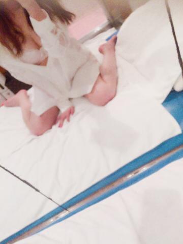 秋月一花「[お題]from:バチカンさん」12/14(木) 00:40 | 秋月一花の写メ・風俗動画
