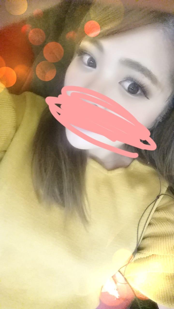 ナオ「なお」12/14(木) 01:03 | ナオの写メ・風俗動画
