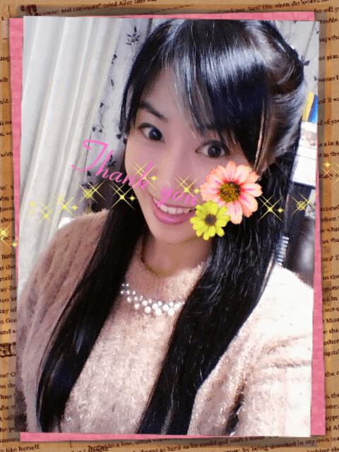 ななみ「今夜のお礼をお伝えいたします☆」12/14(木) 01:33 | ななみの写メ・風俗動画