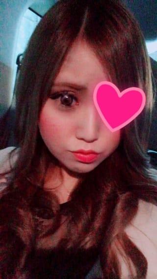 「脳内ピンクなぇみりちゃん(*Ü*)」12/14(木) 01:36 | えみりの写メ・風俗動画
