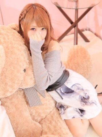 さくら「そろそろ♡」12/14(木) 01:40 | さくらの写メ・風俗動画