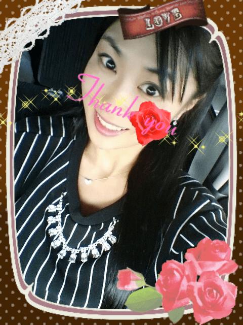 ななみ「本日のお礼、続きです☆」12/14(木) 01:46 | ななみの写メ・風俗動画