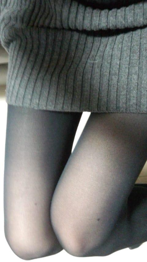 りん「こんばんは♪」12/14(木) 02:08 | りんの写メ・風俗動画