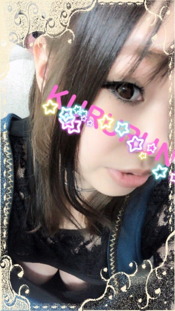 「待機なう」12/14(木) 02:22   くるみの写メ・風俗動画