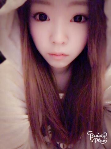 みか「今日も」12/14(木) 02:55 | みかの写メ・風俗動画