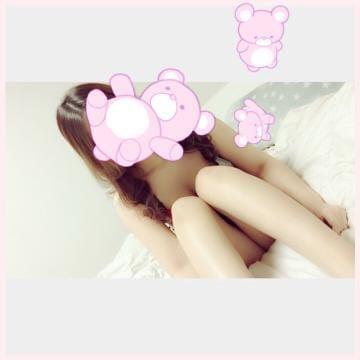 「(笑)」12/14(木) 03:01   みやび【ガール】の写メ・風俗動画
