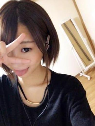 ももえ「ありがとう♡」12/14(木) 03:49   ももえの写メ・風俗動画