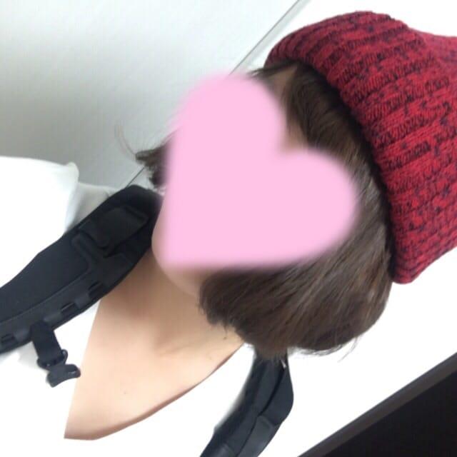 かほ「おはよ!!」12/14(木) 04:48 | かほの写メ・風俗動画